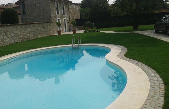 piscine-bluestyle3