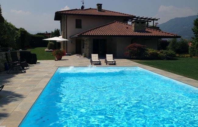 piscine-bluestyle6