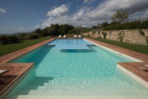 foto progettazione piscine vicenza
