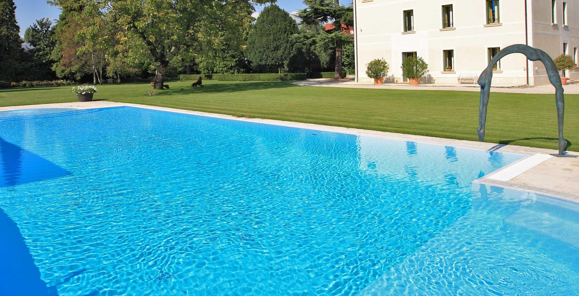 ss1-piscine-vicenza-cazzola